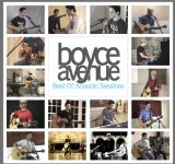 Скачать слова музыки Teenage Dream музыканта Boyce Avenue