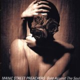 Скачать слова музыки La Tristesse Durera (Scream To A Sigh) музыканта Manic Street Preachers